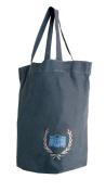 Lomography Packrat Bag Large Blue [Camera]