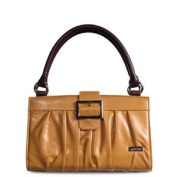 Miche Classic Vivian Mustard (Shell Only) By Miche