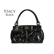 Miche Classic Shell - Stacy
