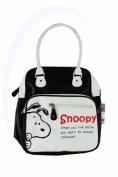 Snoopy Purse - Classic Peanuts Handbag