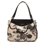 Miche Prima Big Bag Shell - Lauren