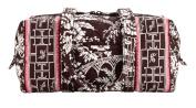 "Vera Bradley ""Handbag"" New Style Imperial Toile"