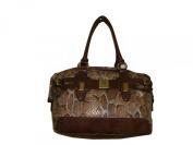 Women's Jessica Simpson Odessa Handbag