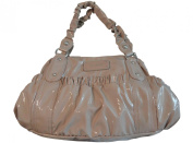 Women's Guess Purse Handbag Key West Stone