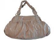 Women's Guess Purse Handbag Key West Stone
