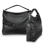 BMW genuine leather ladies handbag