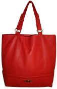Women's Elliott Lucca Cartagena Handbag