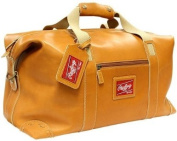 Rawlings Heart of the Hide Duffle Bag