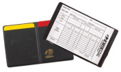 Kwik Goal Referee Wallets