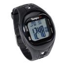 Nashbar Tempo Heart Rate Monitor