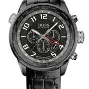 Hugo Boss Black 1512740 Chronograph Men's Watch