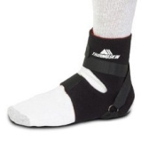 Thermoskin Heel-Rite Arch Support