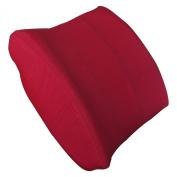 United Yoram International FG001 Lumber Support Cushion