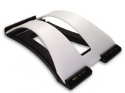 Kenshin 14000 Lumbar Extender - For Your Back