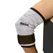Therion OS234 Platinum Elbow Support- XL