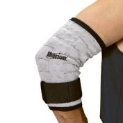 Therion OS235 Platinum Elbow Support- XXL