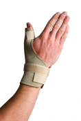 Thermoskin Thermal Thumb Stabiliser Small 14-16cm