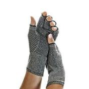IMAK A20187 Active Glove - Large
