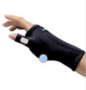 IMAK Reversible Thumb & Wrist Brace
