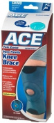 Ace Tekzone Knee Brace, Open Patella, Sm/Md