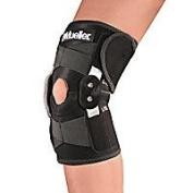 Mueller 6455 Adjustable Hinged Knee Brace