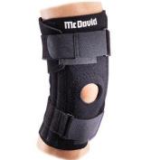 McDavid 420R Adjustable Patella Knee Support One Size