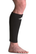 Thermoskin THERMOCALFSHINMD Calf Sleeve medium