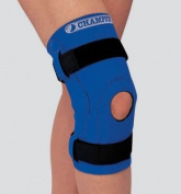Knee Brace Size Medium