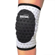 Therion OS224 Platinum Knee Brace- M