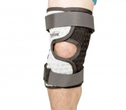 Therion OS247 Platinum Knee Support- XL