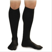 Activa Mens Dress Socks Moderate Compression 20-30 mmHg