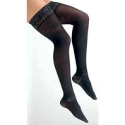 Activa Soft Fit Graduated Therapy Knee Highs 20-30 mmHg