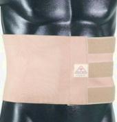 ITA-MED Elastic Back/Abdominal Support - XX-Large