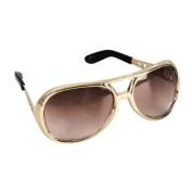 Elvis Sunglasses - Rock Star Sunglasses
