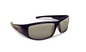 Flying Fisherman Gaffer Jr. Angler Polarised Sunglasses