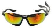 Mighty Sport Glasses Z10