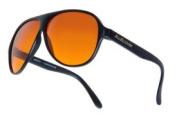 Original Blublocker Sunglasses