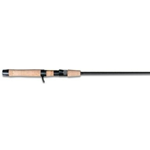 G loomis classic casting fishing rod cr841 gl3 free for Shipping fishing rods