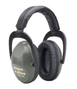 Pro Ears Ultra 26 Passive Hearing Protection