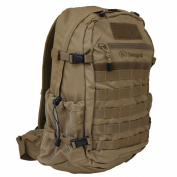 Snupak Outdoor Gear 92176 Desert Tan XOCET 35 Rucksack