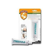 McNett Freesole Shoe Repair 30ml 10410