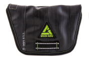 Green Guru Breakaway Hip Pack