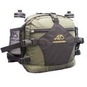 Alps Mountaineering Walker Waist Pack