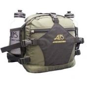 Alps Mountaineering Walker Waist Pack