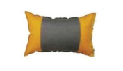 Chinook Dreamer Pillow