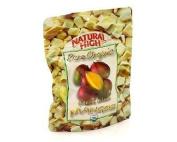 Natural High Pure Organic Freeze Dried Mango