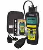 Memo U581 CAN OBDII/EOBDII Scan Tool Atuo Car Code Reader Scanner Diagnostic Tool