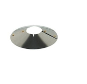 UCO Pac-Flat Reflector for the Original Candle Lantern