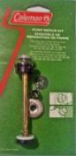 Coleman 3000000455 Pump Repair Kit