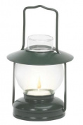 Stansport 134 Replacement Globe for Alpine Candle Lantern